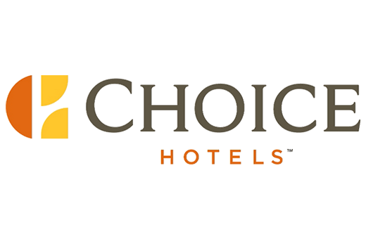 Choicehotels_logo15