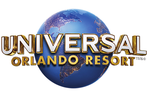 New_Universal_Orlando_Resort_Logo